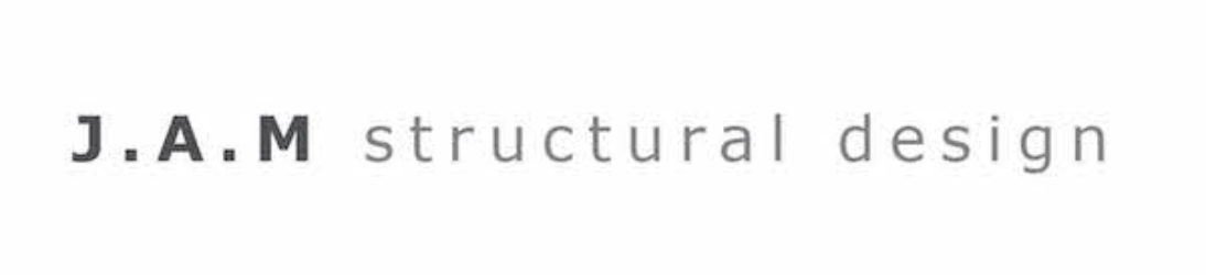 J.A.M Structural Design